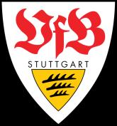 Aus Tradition besser als der Rest - der VfB.